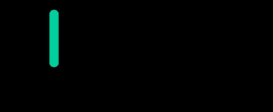 HSNM Hotspot Manager Logo
